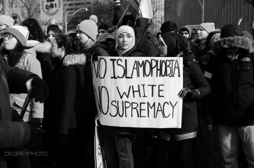 anti-immigration-ban-toronto-15