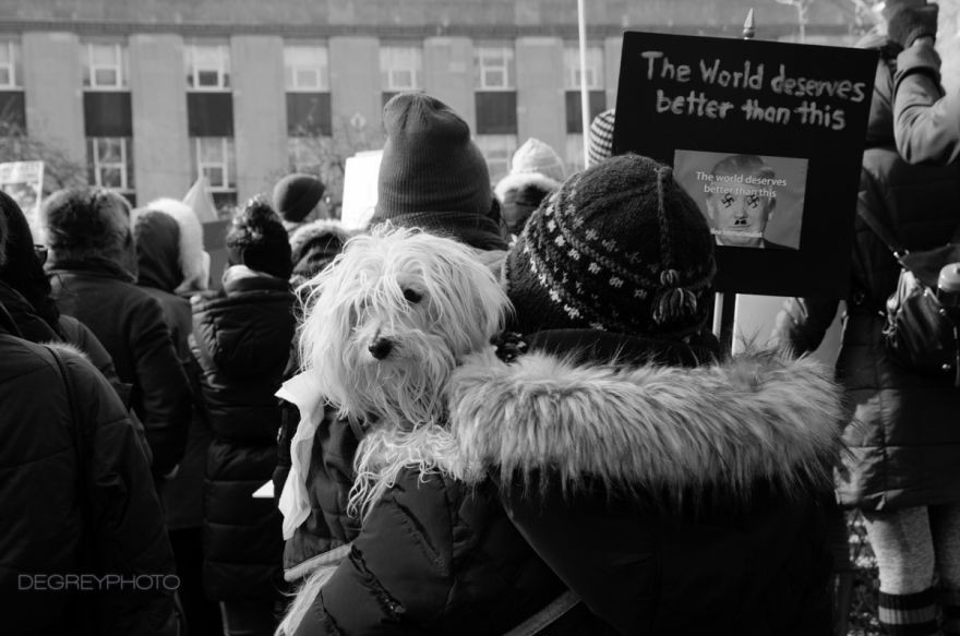 anti-immigration-ban-toronto-5